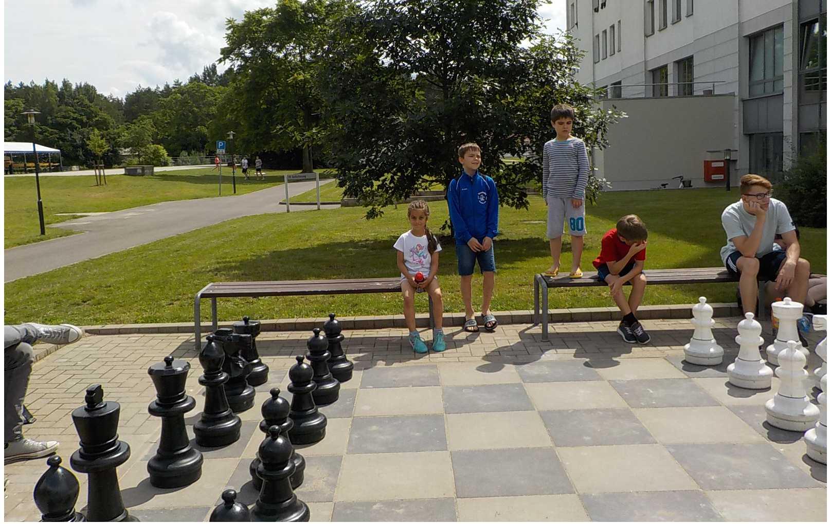 03_Schach