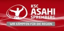 11_Logo