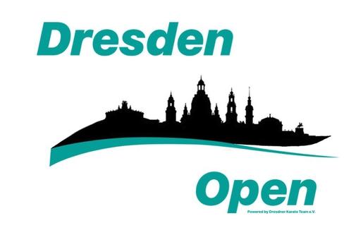 01-Logo-DresdenOpen