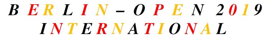 01_Logo-BerlinOpen