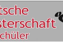 01_Logo-DMSChueler2019