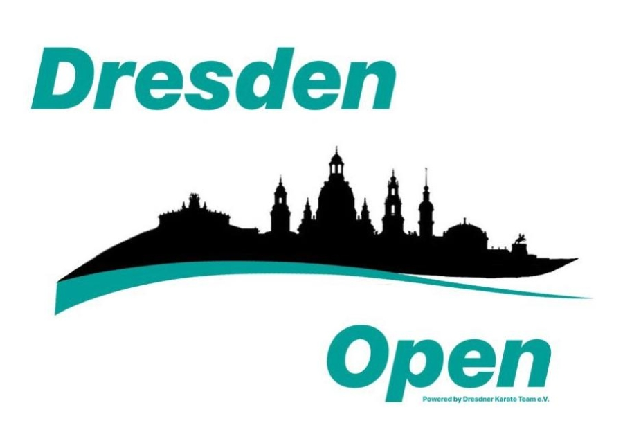 01_DresdenOpen2020-Logo
