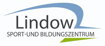 04_Logo_Lindow