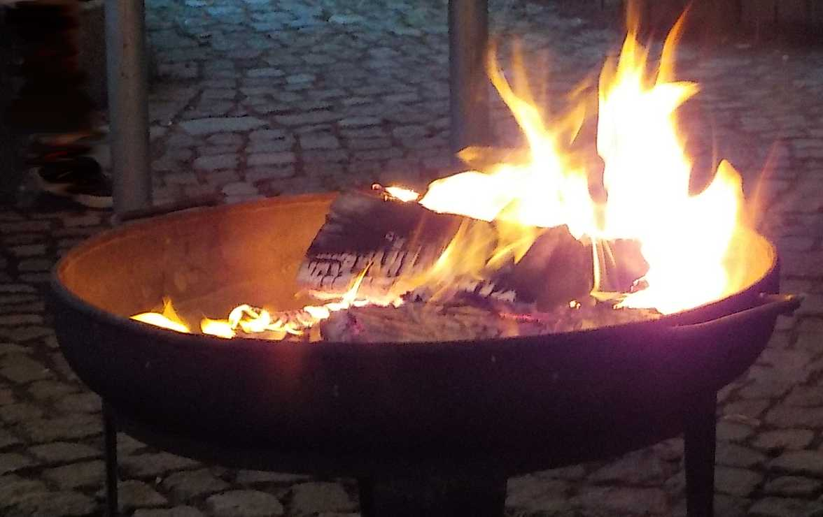 09_Feuer