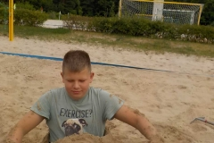 08_Sandbuddeln