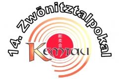 01_Logo