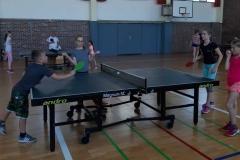 04_Tischtennis
