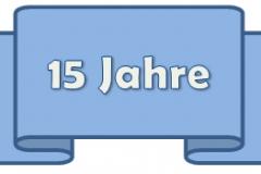 00_Logo